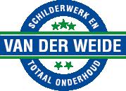 SVDW Logo